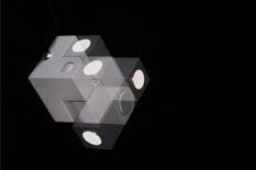 Luz LED de pared, lámpara de mesa LED, luz de piso LED, proyecta luz LED, alta luz de la bahía del LED, luminaria empotrada LED, LED COB abajo luz, LED Amplio ángulo de haz, luz del punto del LED, LED de cuadrícula abajo se enciende, techo del LED, LED LÁMPARA , bombillas LED, PAR 30, luz de la pista del LED, de bajo voltaje LED PISTA DE LUZ, alto voltaje LED PISTA DE LUZ, LED PISTA DE LUZ, LUZ SHOWCASE LED, Luz empotrada LED, luz LED Display