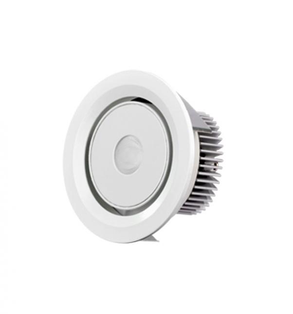 Spot Light, luz abajo, punto abajo se enciende, luz de techo, iluminación LED