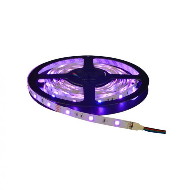 Barras de iluminación LED, luz de tira del LED, luz LED lineales, de barras de iluminación, luces de Gaza,
