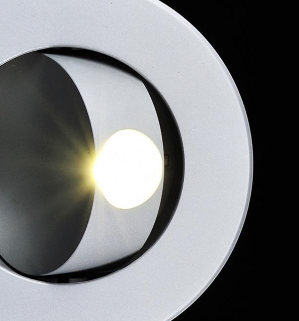 Aplique de pared LED, luz de noche LED, luces de pared, luces de proyecto del hotel, luz de lectura LED, luz de noche, luz de lectura, luz Dormitorio