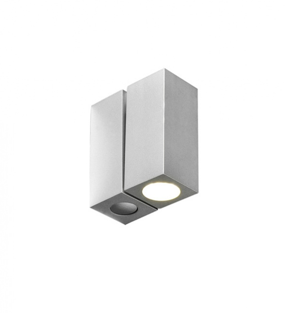 Luz LED de pared, luminarias de empotrar luminarias, de noche, luz de Brazo Flexible Led, Led Lámpara de pared
