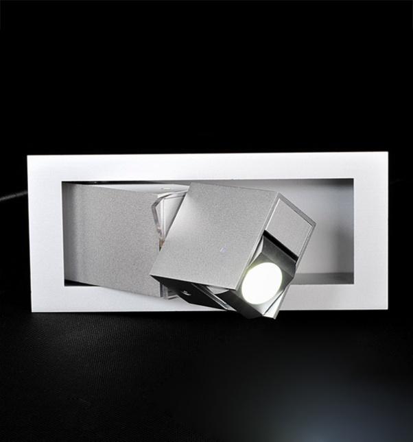 Aplique de pared, luz de la habitación