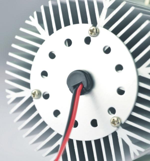 Spot Light, iluminación LED, luz abajo, fábrica de luz Led spot, Foco fabricación