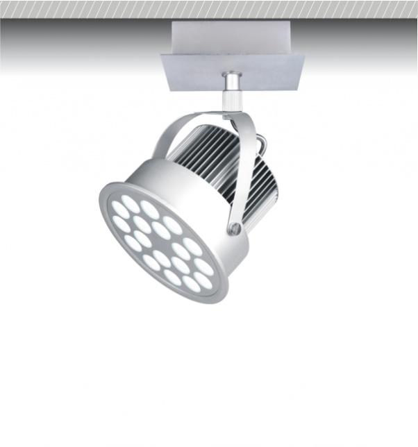 COB abajo de luz, luz de techo COB, luz COB, la COB abajo luces, COB LED abajo se enciende, COB llevó luminarias