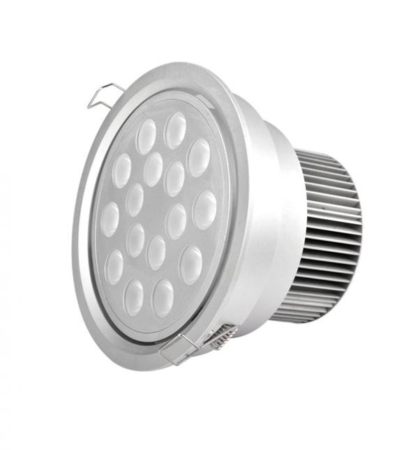 Luz de techo, luz del punto, punto de la fábrica de luz, la luz hacia abajo, Foco fabricación