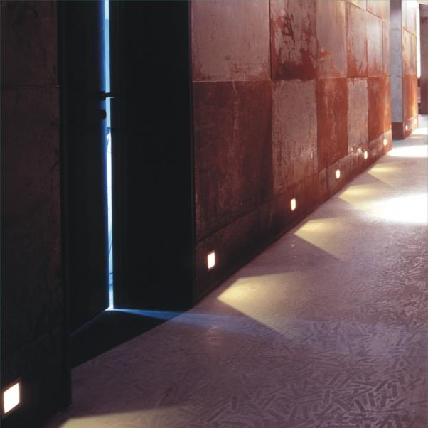 Led luz de la pared, llevó la luz de noche, proyecto hotelero Lights, Led proyecto hotelero de luz, luminarias de empotrar luminarias