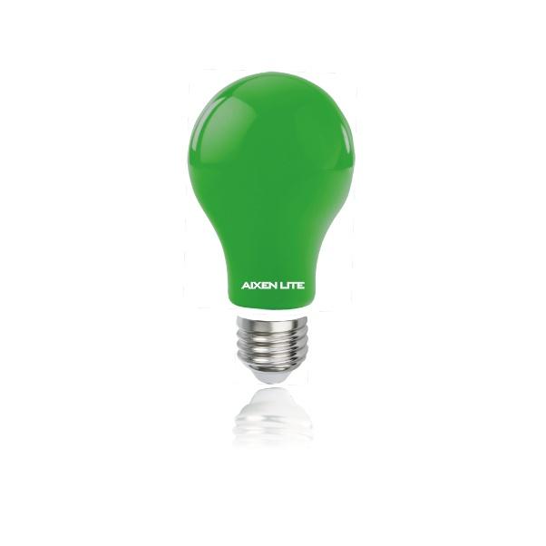 Bombillas LED, LED de color Bulbos