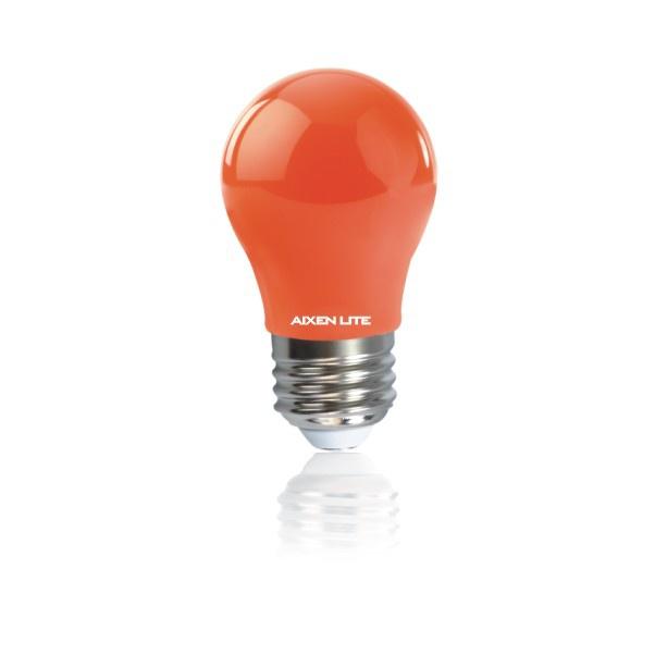 Bombilla LED de color