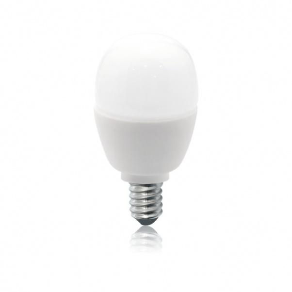Bombilla de luz LED, Bombilla, Led Mini luz, E27, E26