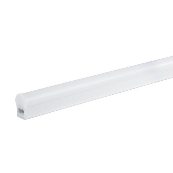 Luz del tubo del LED