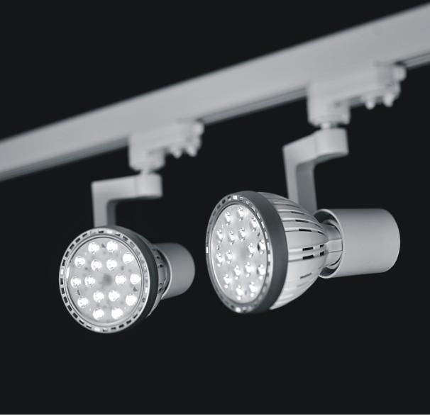LED PAR 30 lámpara Wholesale