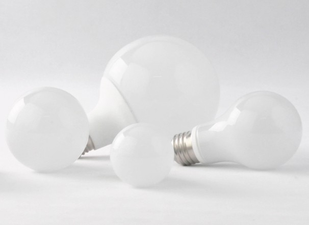 Bombillas LED Proveedor