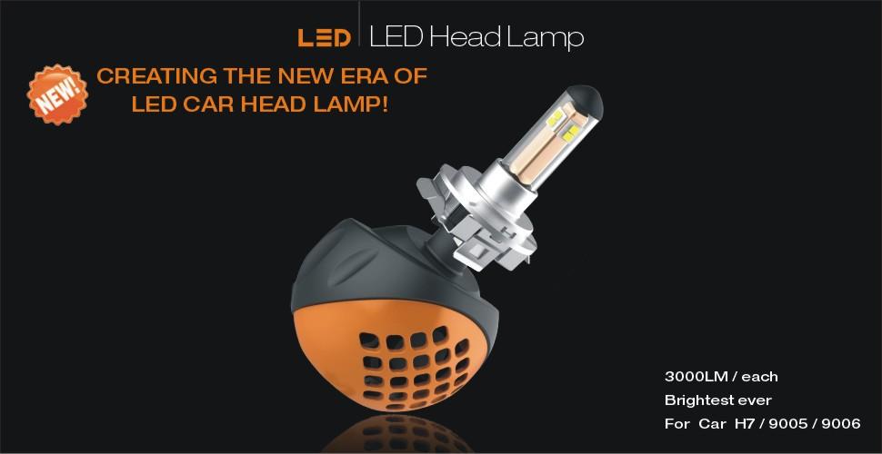 Luz de pared LED, LED abajo se enciende, bombillas LED Fabricante y proveedor de China